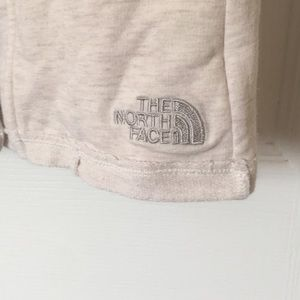 The North Face Tops - The North Face sweater